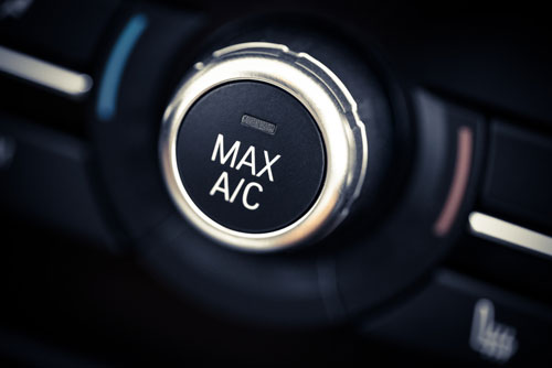 5 Signs Your Car's Air Conditioning Needs To Be Serviced