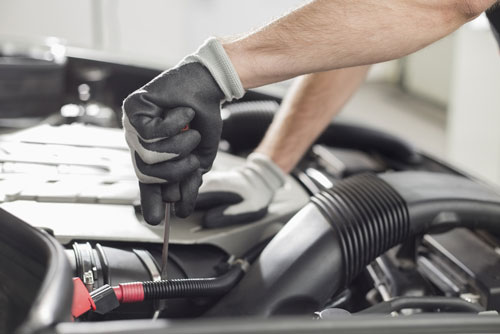 The Benefits of Having Your European Car Serviced by a Specialist Mechanic